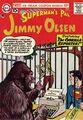 Superman's Pal, Jimmy Olsen Vol 1 24