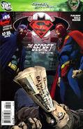 Superman Batman Vol 1 85