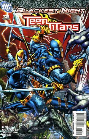 Teen Titans Vol 3 78.jpg