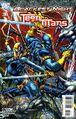 Teen Titans Vol 3 78