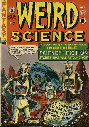 Weird Science Vol 1 14(3).jpg