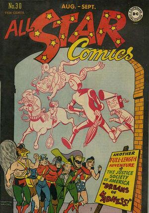 All-Star Comics Vol 1 30.jpg