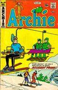 Archie Vol 1 251