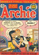 Archie Vol 1 62