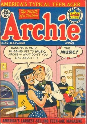 Archie Vol 1 62.jpg