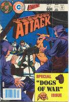 Attack Vol 5 45
