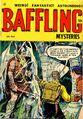 Baffling Mysteries Vol 1 24