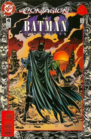Batman Chronicles Vol 1 4.jpg