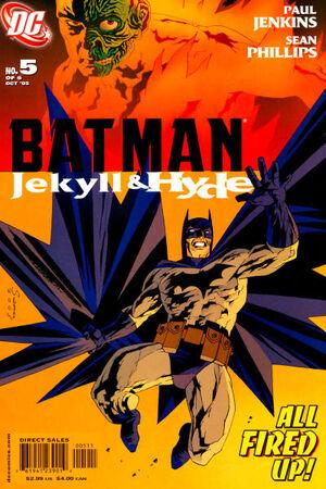 Batman Jekyll and Hyde Vol 1 5.jpg
