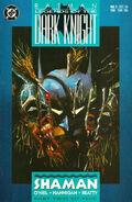 Batman Legends of the Dark Knight Vol 1 2
