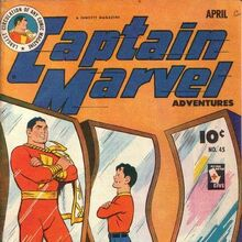 Captain Marvel Adventures Vol 1 45.jpg