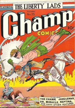 Champ Comics Vol 1 15.jpg