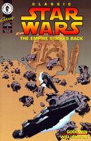 Classic Star Wars The Empire Strikes Back Vol 1 2