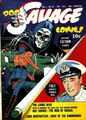 Doc Savage Comics Vol 1 10