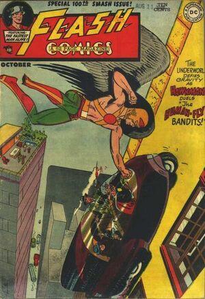Flash Comics Vol 1 100.jpg