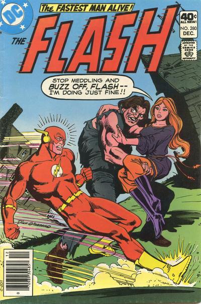 Flash Vol 1 280