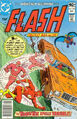 Flash Vol 1 285