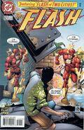 Flash Vol 2 123