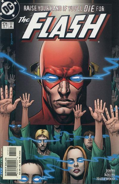 Flash Vol 2 171