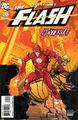 Flash Vol 2 241