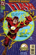 Flash Vol 2 99