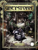 Greystorm Vol 1 7
