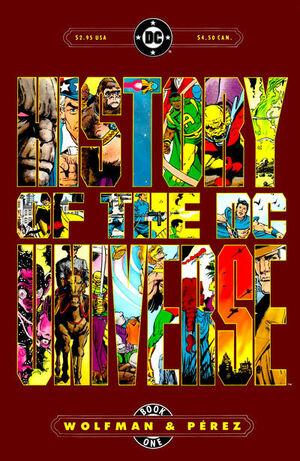 History of the DC Universe Vol 1 1.jpg