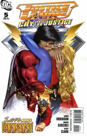 Justice League Cry for Justice Vol 1 5.jpg
