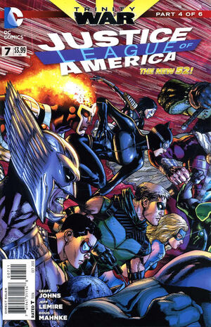 Justice League of America Vol 3 7.jpg