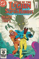 Legion of Super-Heroes Vol 2 317