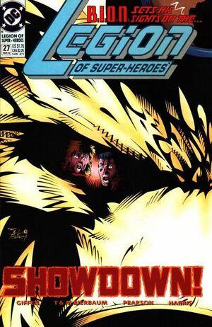 Legion of Super-Heroes Vol 4 27.jpg