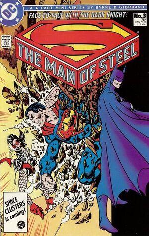 Man of Steel Vol 1 3.jpg