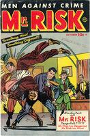 Mr. Risk Vol 1 7