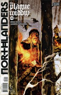 Northlanders Vol 1 24