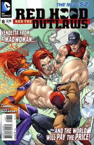 Red Hood and the Outlaws Vol 1 8.jpg