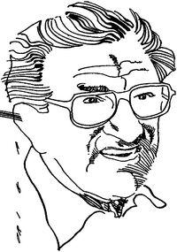 Sandro Angiolini