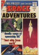 Space Adventures Vol 1 32