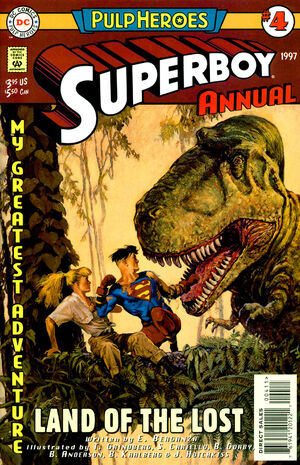 Superboy Annual Vol 4 4.jpg
