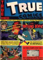 True Comics Vol 1 37