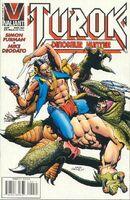 Turok, Dinosaur Hunter Vol 1 30