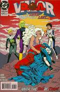 Valor (DC) Vol 1 17