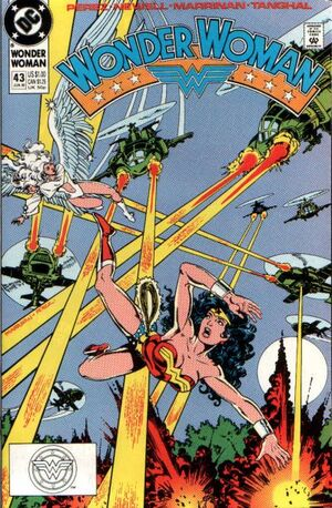 Wonder Woman Vol 2 43.jpg