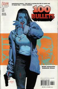 100 Bullets Vol 1 13.jpg