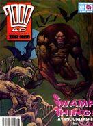 2000 AD Vol 1 655