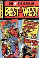 A-1 Comics Vol 1 85