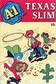 A-1 Comics Vol 1 9