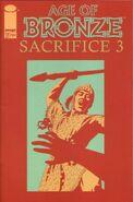Age of Bronze Vol 1 12