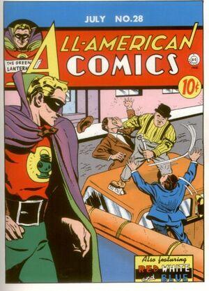 All-American Comics Vol 1 28.jpg