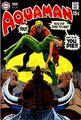Aquaman Vol 1 46