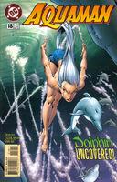 Aquaman Vol 5 18